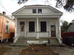 New Orleans #28527450 Foreclosed Homes