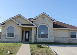 Eagle Pass #28527456 Foreclosed Homes