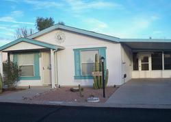 Tucson #28528054 Foreclosed Homes