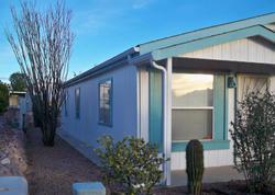 S Beryl Ave, Tucson