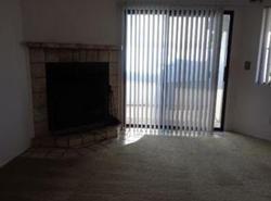 Sierra Vista #28528085 Foreclosed Homes