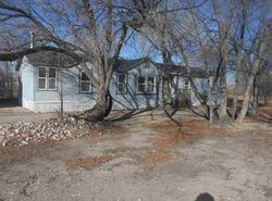 Espanola #28528176 Foreclosed Homes