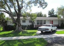 Sw 278th St, Homestead
