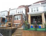 E Sanger St, Philadelphia