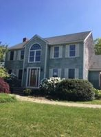 Plymouth #28531299 Foreclosed Homes