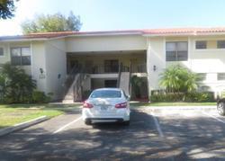 Windorah Way Apt C, West Palm Beach