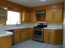 Mckinleyville #28532259 Foreclosed Homes