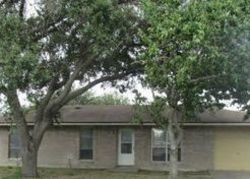Corpus Christi #28532313 Foreclosed Homes