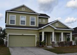Plant City #28532332 Foreclosed Homes