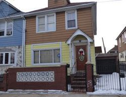 Brooklyn #28532611 Foreclosed Homes