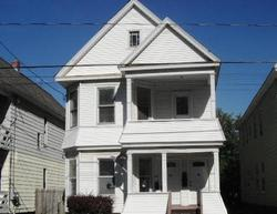 Schenectady #28532635 Foreclosed Homes