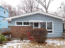Bridgeport #28532776 Foreclosed Homes