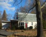 Suffield #28532822 Foreclosed Homes
