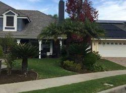 Orange #28532884 Foreclosed Homes