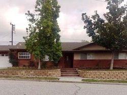 Waco Ave, Simi Valley