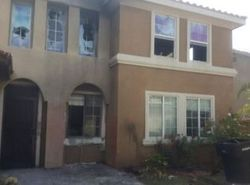 Ranch St, Perris, CA Foreclosure Home