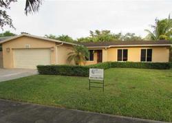 Sw 133rd Pl, Miami