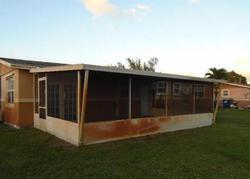 Nw 189th St, Opa Locka