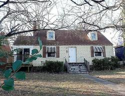 Richmond #28533109 Foreclosed Homes