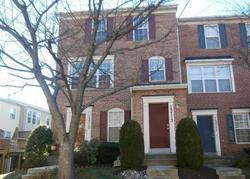 Germantown #28533120 Foreclosed Homes
