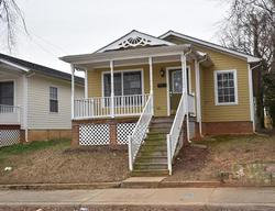 Richmond #28533142 Foreclosed Homes