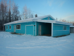 North Pole #28533612 Foreclosed Homes