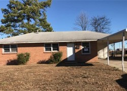 West Memphis #28533663 Foreclosed Homes
