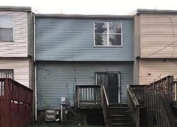 Washington #28533698 Foreclosed Homes