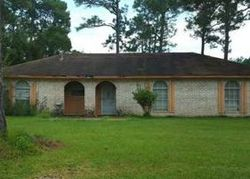 Gautier #28533831 Foreclosed Homes