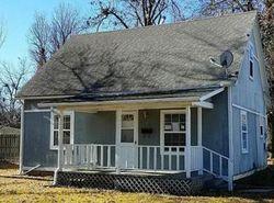 Columbus #28533871 Foreclosed Homes