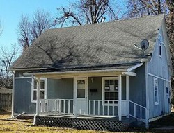 Columbus #28533871 Foreclosed Homes
