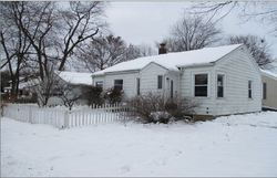 Lansing #28533948 Foreclosed Homes