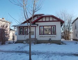 Minneapolis #28533960 Foreclosed Homes