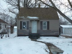 Saint Cloud #28533965 Foreclosed Homes