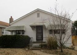 Saint Louis #28533971 Foreclosed Homes