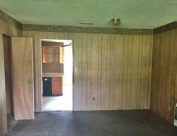 Hoover Rd, Holly Springs, MS Foreclosure Home