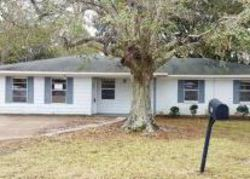 Gulfport #28533985 Foreclosed Homes