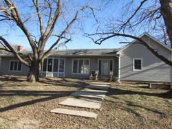 Raymond #28534010 Foreclosed Homes