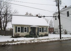 Laconia #28534013 Foreclosed Homes