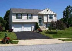 Stewartstown #28534150 Foreclosed Homes