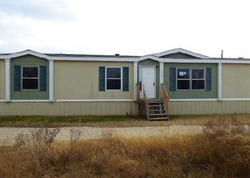 Graham #28534200 Foreclosed Homes