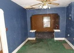Saint Louis #28534332 Foreclosed Homes