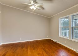Northport #28534821 Foreclosed Homes