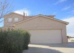 Rio Rancho #28534987 Foreclosed Homes