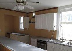 Las Vegas #28535093 Foreclosed Homes