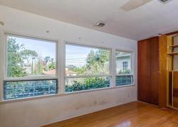 Palos Verdes Peninsula #28535837 Foreclosed Homes