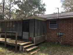 Perry #28535900 Foreclosed Homes