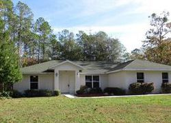N Empress Cir, Dunnellon
