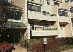 Township Dr Apt 1b, Owings Mills