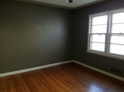 Wichita #28536283 Foreclosed Homes